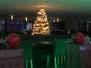 Feestdagen kerstdag/oudejaar